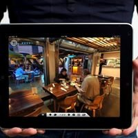 Kanga Virtual Reality 360