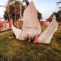 Piramal School of Leadership