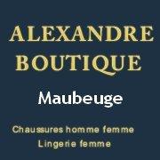 Alexandre Boutique
