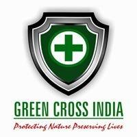 GREEN CROSS INDIA