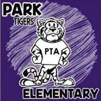 Park Elementary PTA
