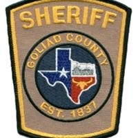 Goliad County Sheriffs Office