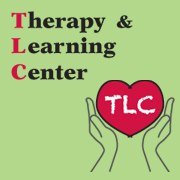 Therapy & Learning Center-TLC