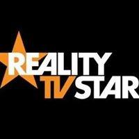 Reality TV Star
