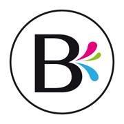 Espace commercial Bocaud