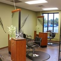Aspire Salon & Spa
