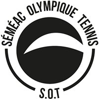 Séméac Olympique Tennis
