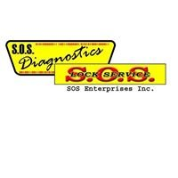 SOS Diagnostics