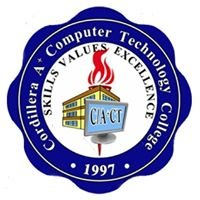 Cordillera A+ Computer Technology College