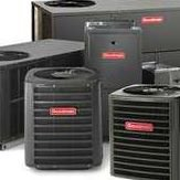 The Air Conditioning Company of Tampa Bay