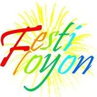 Festifloyon