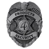 Products4Security