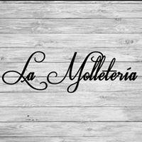 """La Molletería   """"Gavà"""""""