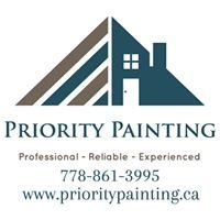 Priority Painting