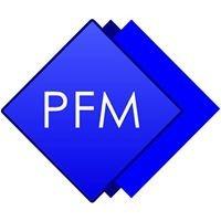 Porter's Flooring & More, LLC.