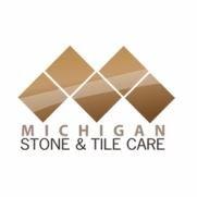Michigan Stone and Tile Care