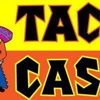 Taco Casa Mansfield