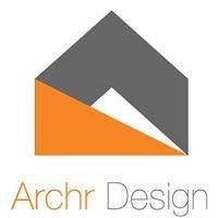 Archr Design