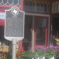 The Weeping Angel Antiques and Vintage Architectural