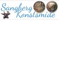 Johan Sangberg Konstsmide