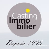 Agence Casting Immobilier