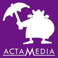 ActaMedia - Pebrok