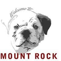 Mount Rock Elementary