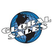 Global Sales - Caribbean and Bermuda Building Supplies