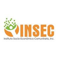 Instituto Socio-Económico Comunitario, Inc. (INSEC)