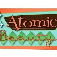 Atomic Beauty Hair Salon