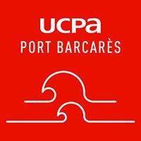 UCPA Port Barcarès