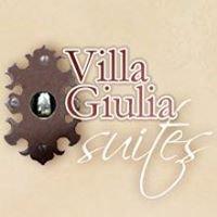 Villa Giulia - Suites Roma