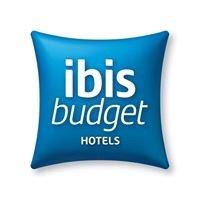 Ibis Budget Issoire