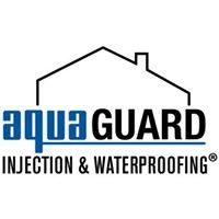 AquaGuard Injection & Waterproofing