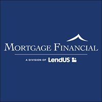 Mortgage Financial
