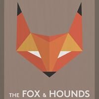 The Fox and Hounds Beer House, Caversham