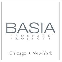Basia Frossard Projects