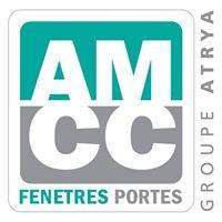 AMCC Fenêtres et Portes
