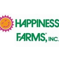 Happiness Farms Fancy Leaf Caladiums