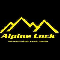 Alpine Lock