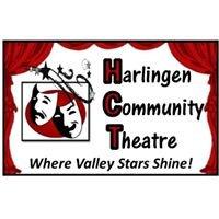 Harlingen Community Theatre