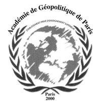 Académie de Géopolitique de Paris