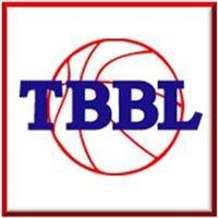 Tewksbury Boys Basketball League