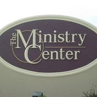 The Ministry Center Inc