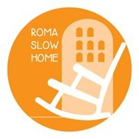Roma Slow Home