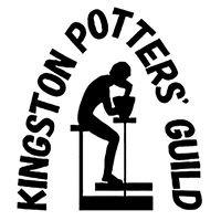 Kingston Potters' Guild
