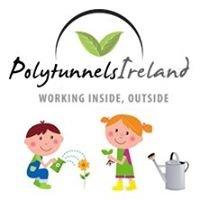 Polytunnels Ireland