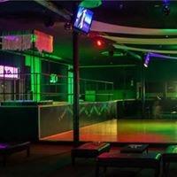 Club 3D Sportsbar