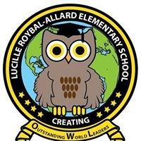 Lucille Roybal-Allard Elementary School