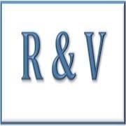 R & V Contractors, Inc.